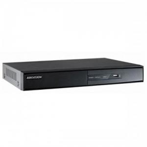 Видеорегистратор Hikvision DS-7208HGHI-F1 (720p)