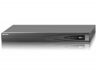 Сетевой видеорегистратор Hikvision DS-7608NI-E2