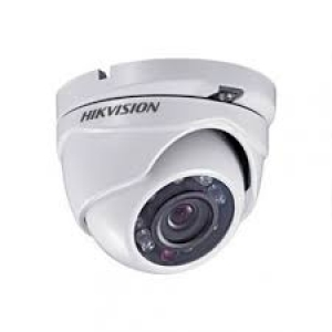HD-CVI камера Hikvision DS-2CE55A2P-IRM (3.6)