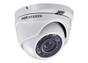 HD-CVI камера Hikvision DS-2CE55A2P-IRM (2.8)