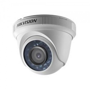 HD-CVI камера Hikvision DS-2CE55A2P-IRP (3.6)