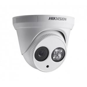 HD-CVI камера Hikvision DS-2CE56D5T-IT3 (2.8)