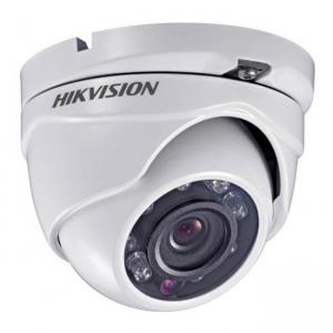 HD-CVI камера Hikvision DS-2CE56C0T-IRM (2.8)