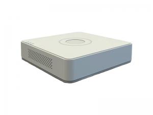 Видеорегистратор Hikvision DS-7104HGHI-F1 (720p)