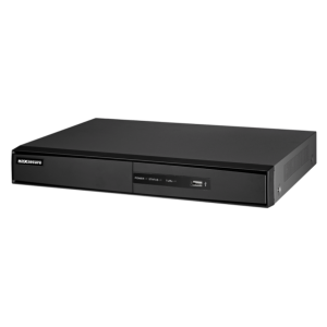 Видеорегистратор Hikvision DS-7204HQHI-F1/N (1080p)