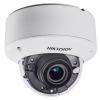 HD-CVI камера Hikvision DS-2CE56F7T-VPIT3Z (2.8-12)