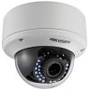 HD-CVI камера Hikvision DS-2CE56D1T-VPIR3 (2.8-12)