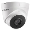 HD-CVI камера Hikvision DS-2CE56F7T-IT3 (3.6)