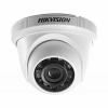 HD-CVI камера Hikvision DS-2CE56D0T-IRM (3.6)