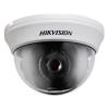 HD-CVI камера Hikvision DS-2CE55A2P (3.6)