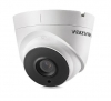 HD-CVI камера Hikvision DS-2CE56D0T-IT3 (3.6)