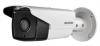 HD-CVI камера Hikvision DS-2CE16C0T-IT5 (12.0)