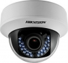 HD-CVI камера Hikvision DS-2CE56D1T-VFIR (2.8-12)