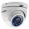 HD-CVI камера Hikvision DS-2CE56D5T-IR3Z (2.8-12)