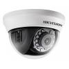 HD-CVI камера Hikvision DS-2CE56C0T-IRMM (3.6)