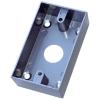Короб под кнопку выхода YLI ELECTRONIC ABK-800A-M