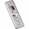 Кнопка выхода YLI ELECTRONIC ABK-801A (Exit-801A)
