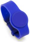 RFID Браслет ATIS BT-RW05 (голубой)