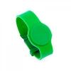 RFID Браслет ATIS BT-RW05 (зеленый)
