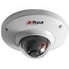 IP-камера Dahua DH-IPC-HDB4100C