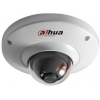 IP-камера Dahua DH-IPC-HDB4300C