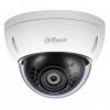 IP-камера Dahua DH-IPC-HDBW4300E (2.8мм)