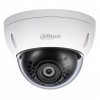 IP-камера Hikvision DS-2CD2142FWD-I (2.8 мм)