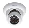 IP-камера Dahua DH-IPC-HDW1100S-0360