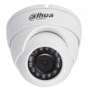 IP-камера Dahua DH-IPC-HDW4300S