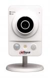 IP-камера Dahua DH-IPC-K200A