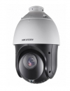 HDCVI PTZ камера DS-2AE4223TI-D (23x)