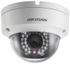 IP-камера Hikvision DS-2CD2110F-IS (2.8 мм)