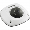 IP-камера Hikvision  DS-2CD2512F-IWS (4 мм)