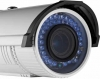 IP-камера Hikvision DS-2CD2612F-I
