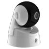 IP-камера Hikvision DS-2CD2Q10FD-IW (4мм)