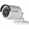 HD-CVI камера Hikvision DS-2CE16D1T-IR (6.0)
