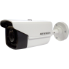 HD-CVI камера Hikvision DS-2CE16D1T-IT5 (3.6)