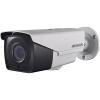HD-CVI камера Hikvision DS-2CE16D7T-IT3Z (2.8-12)