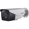 HD-CVI камера Hikvision DS-2CE16D7T-IT5 (3.6)