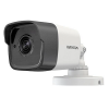 HD-CVI камера Hikvision DS-2CE16F7T-IT3 (3.6)