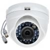 HD-CVI камера Hikvision DS-2CE56D0T-IRM (2.8)