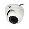 HD-CVI камера Hikvision DS-2CE56D5T-IRM (2.8)