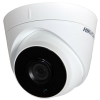 HD-CVI камера Hikvision DS-2CE56D1T-IT3 (3.6)