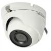 HD-CVI камера Hikvision DS-2CE56F1T-ITM (2.8)