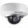 HDCVI PTZ камера  DS-2DE2202-DE3 (PTZ 2x 1080P)