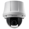 IP-камера Hikvision DS-2DE4182-AE3