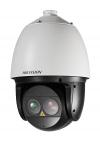 HDCVI PTZ камера DS-2DF7230I5-AEL (PTZ 30x 1080p)
