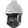 HDCVI PTZ камера DS-2DF8236I-AEL (PTZ 36x 1080p)