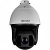 HDCVI PTZ камера DS-2DF8236IV-AELWY (PTZ 36x 1080p)