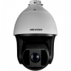 HDCVI PTZ камера DS-2DF8336IV-AEL (PTZ 36x 3Mp)